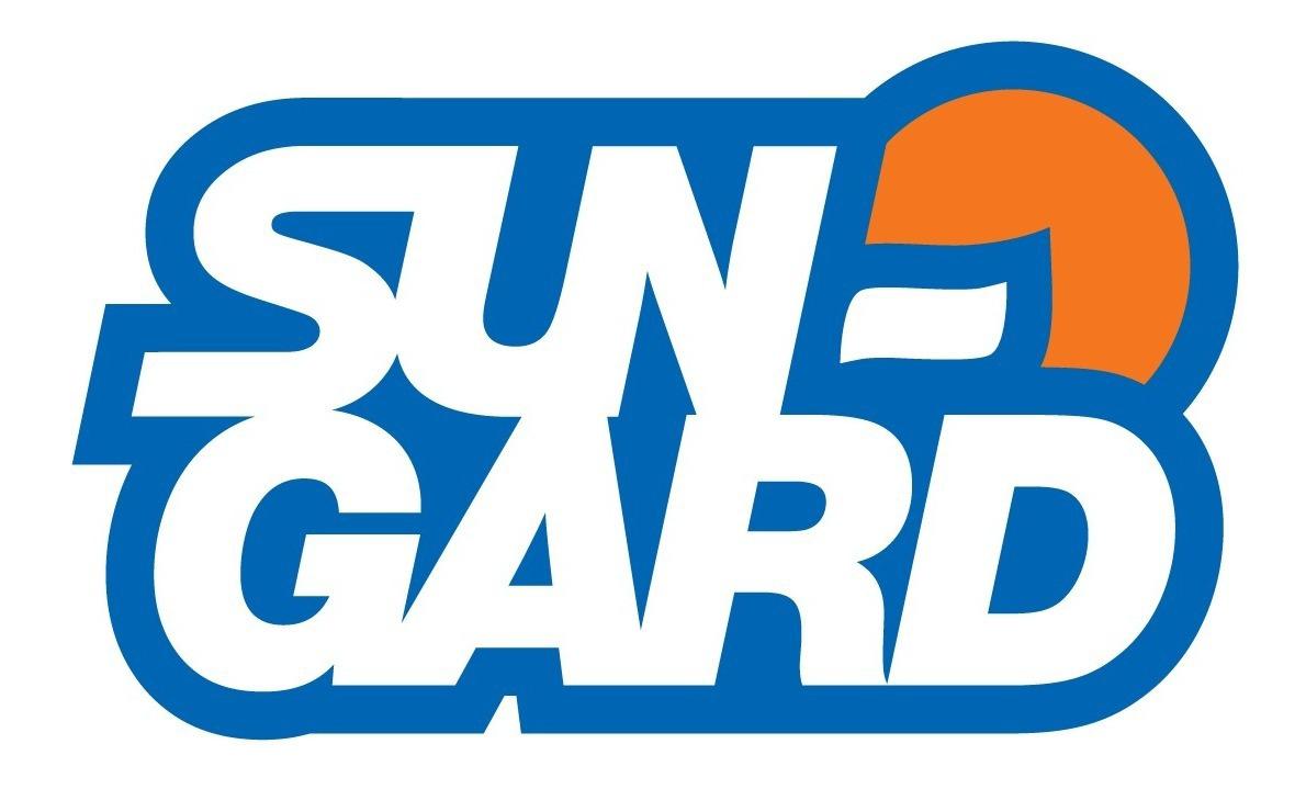 polarizados-y-laminas-de-seguridad-c-control-solar-sungard-D_NQ_NP_659407-MLU31241439352_062019-F